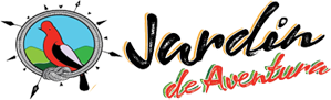jardindeaventura.com Agencia de turismo en Jardin Antioquia. Reserva de tours para paseos en Jardin, Canyoning, Parapente, Salto del Angel, Cabalgatas, Cueva del esplendor