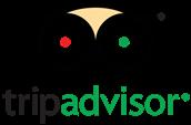 Leer opiniones de viajeros en tripadvisor